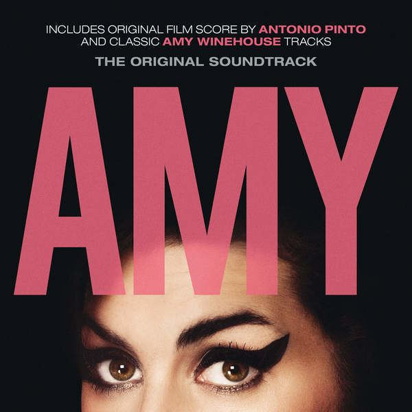 Amy (soundtrack) a1mzstaticcomnzr30Music69v48f7cb28f7cb2c