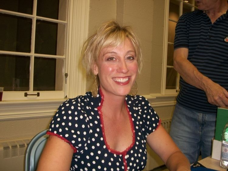 Amy Speace FileAmy Speace in Chatham New Jerseyjpg Wikimedia Commons