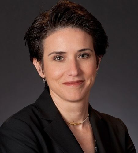 Amy Walter Amy Walter Leaving ABC News Returns to Cook Report TVNewser