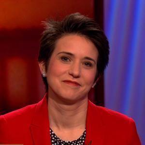 Amy Walter wwwpbsorgwetawashingtonweeksitesdefaultfile
