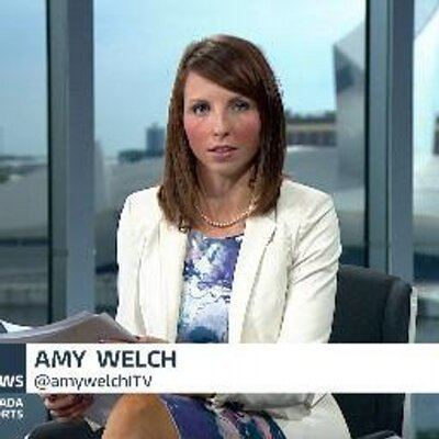 Amy Welch httpspbstwimgcomprofileimages3788000001656