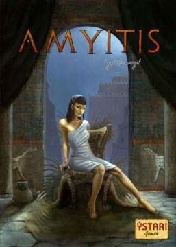 Amytis of Media amytis malekeye kordishe bstn kurdish queen Amytis of Media