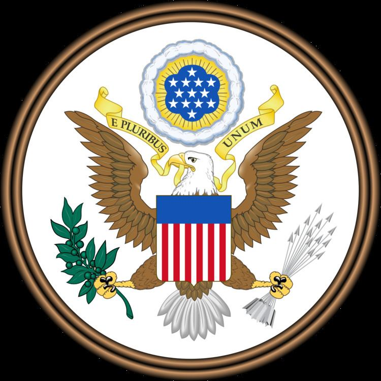 An Act further to protect the commerce of the United States
