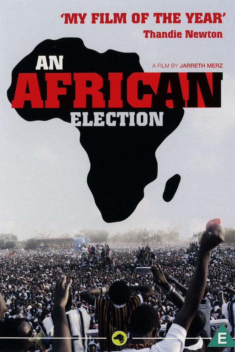 An African Election wwwgstaticcomtvthumbdvdboxart8823998p882399