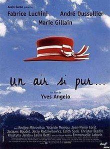 An Air So Pure httpsuploadwikimediaorgwikipediaenthumbb
