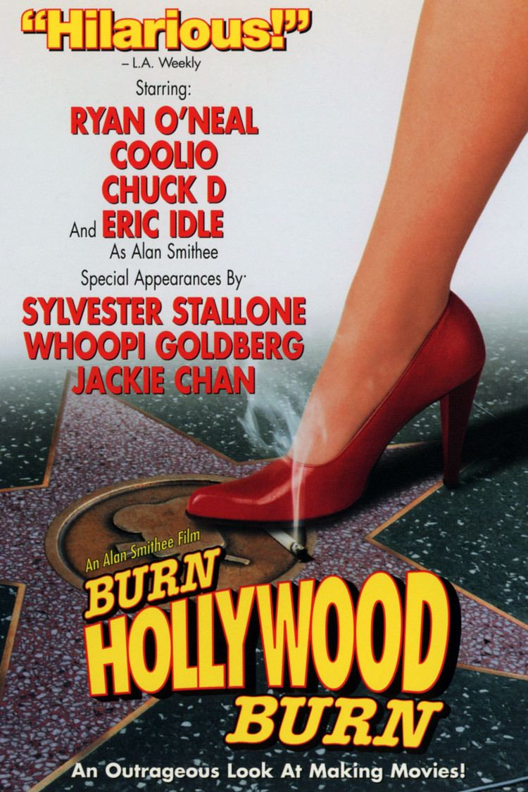 An Alan Smithee Film: Burn Hollywood Burn wwwgstaticcomtvthumbdvdboxart19956p19956d