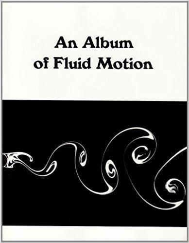 An Album of Fluid Motion httpsimagesnasslimagesamazoncomimagesI4