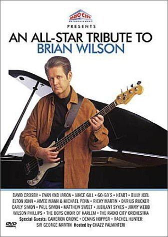 An All-Star Tribute to Brian Wilson httpsimagesnasslimagesamazoncomimagesI5