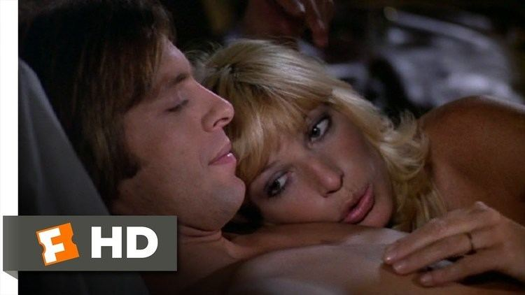 An Almost Perfect Affair An Almost Perfect Affair 18 Movie CLIP Very Sophisticated 1979