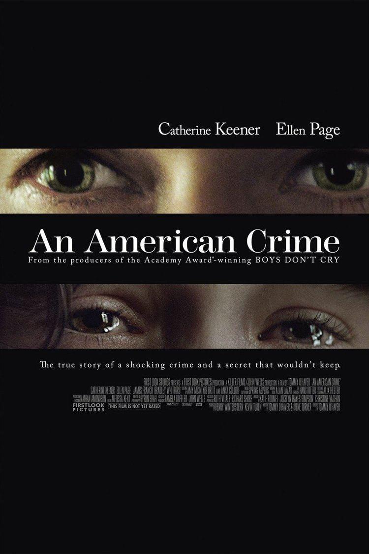 An American Crime wwwgstaticcomtvthumbmovieposters169005p1690