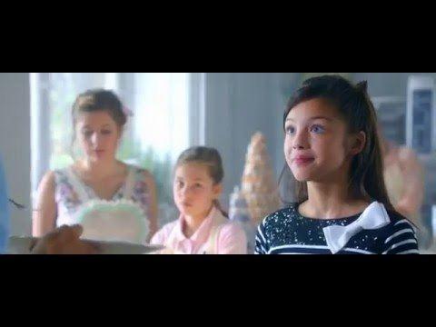 An American Girl: Grace Stirs Up Success An American Girl Grace Stirs Up Success 2015 full Movie YouTube