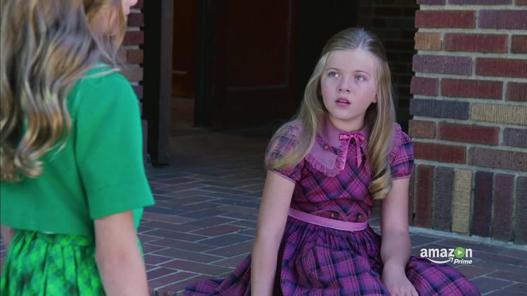 An American Girl Story - Melody 1963: Love Has to Win An American Girl Story Melody 1963 Love Has to Win 2016 IMDb
