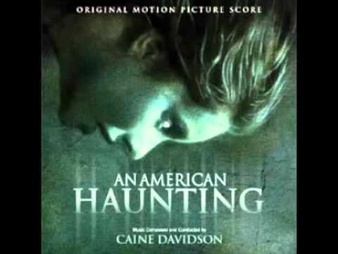 An American Haunting movie scenes An American Haunting by Caine Davidson Attack On Betsy And Theny 2005