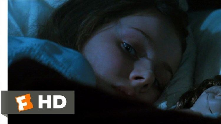 An American Haunting movie scenes An American Haunting 2 8 Movie CLIP The First Haunting 2005 HD