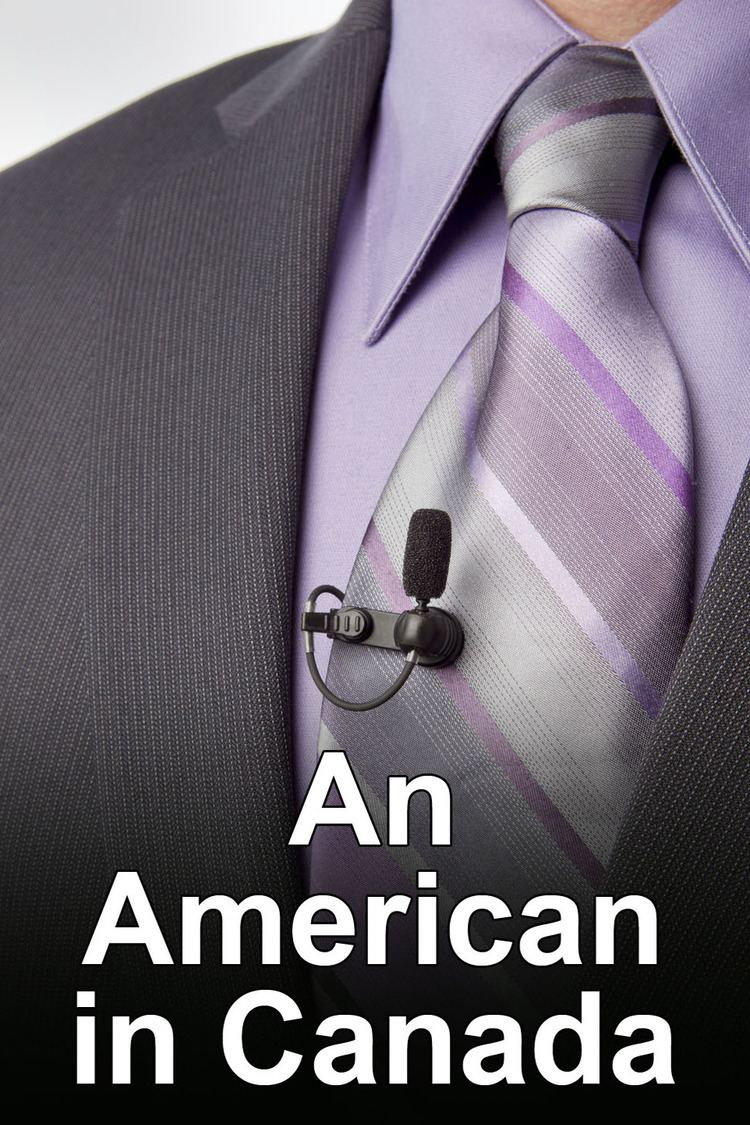 An American in Canada wwwgstaticcomtvthumbtvbanners330021p330021