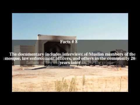 An American Mosque (film) An American Mosque film Top 11 Facts YouTube