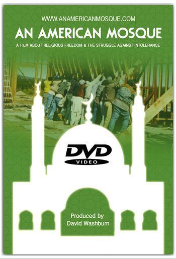 An American Mosque (film) wwwanamericanmosquecomwpcontentuploads20140