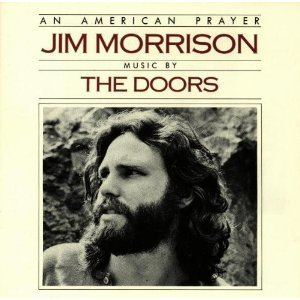 An American Prayer httpsuploadwikimediaorgwikipediaenff2An