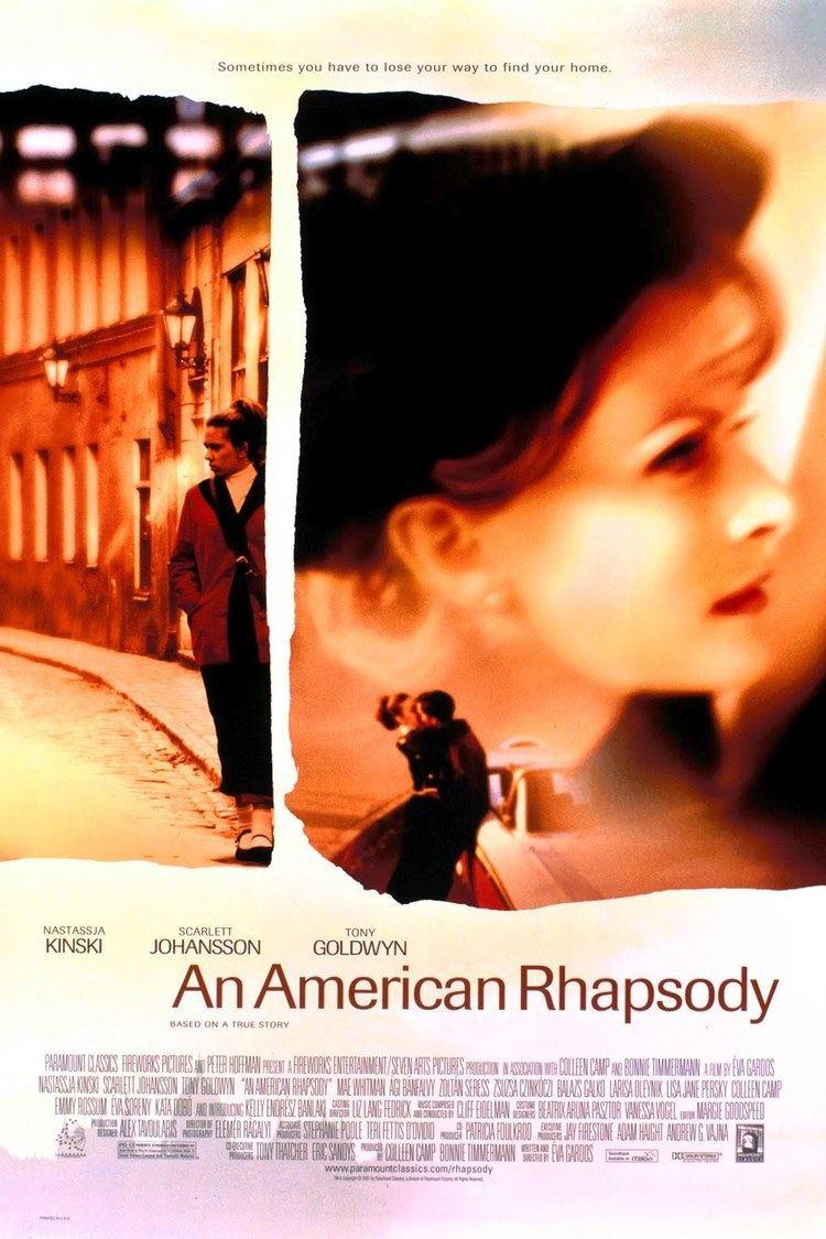 An American Rhapsody wwwgstaticcomtvthumbmovieposters28144p28144