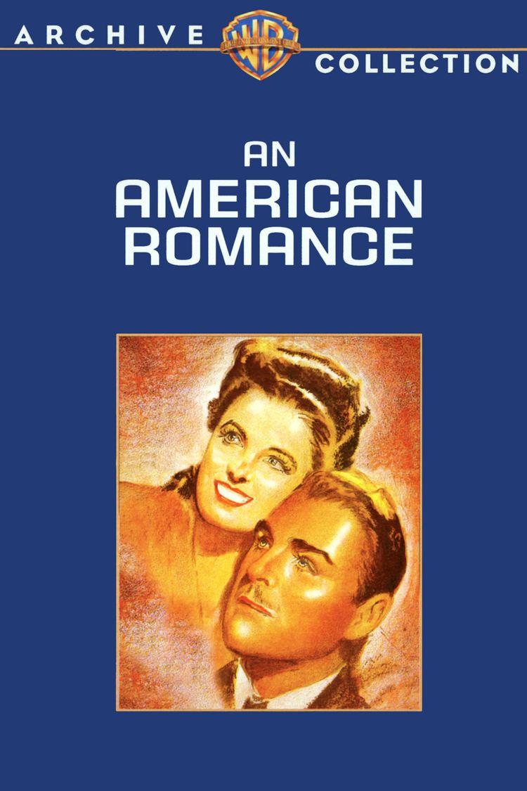 An American Romance wwwgstaticcomtvthumbdvdboxart4306p4306dv8
