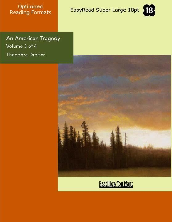 An American Tragedy t1gstaticcomimagesqtbnANd9GcSLp8ROsXBrLqSD4s
