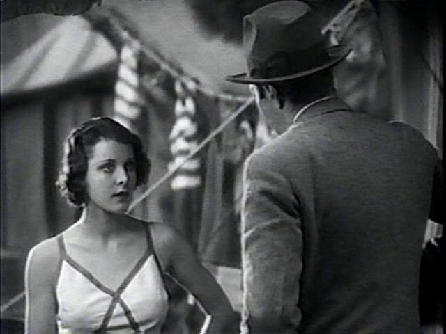 An American Tragedy (film) An American Tragedy 1931 Josef von Sternberg Phillips Holmes