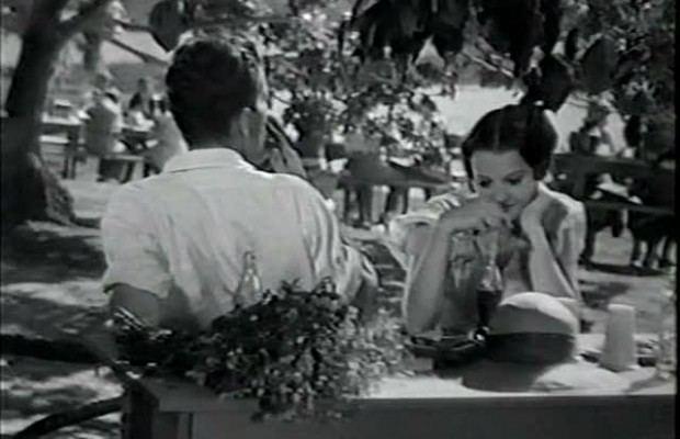 An American Tragedy (film) An American Tragedy 1931 Toronto Film Society Toronto Film Society