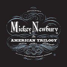 An American Trilogy (album) httpsuploadwikimediaorgwikipediaenthumbf