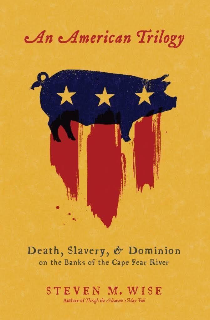 An American Trilogy (book) t0gstaticcomimagesqtbnANd9GcSJjlGMyni1HJAJy
