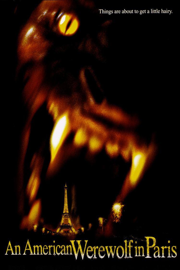 An American Werewolf in Paris wwwgstaticcomtvthumbmovieposters20048p20048