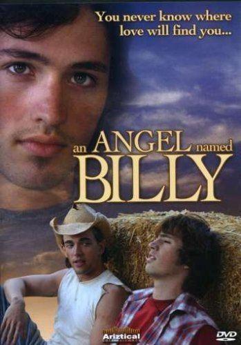 An Angel Named Billy Amazoncom An Angel Named Billy Hank Fields Amy Lyndon Dustin