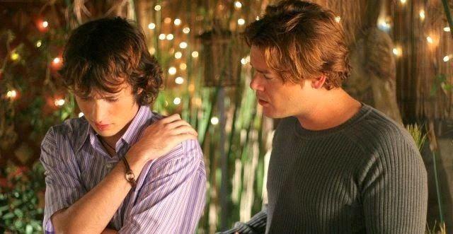 An Angel Named Billy Un ngel llamado Billy 2007 Cine Gay Online