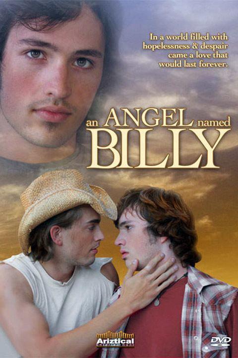 An Angel Named Billy wwwgstaticcomtvthumbdvdboxart178710p178710