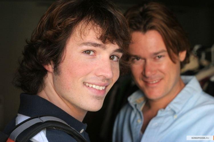 An Angel Named Billy Matt Prokop naci el 29 de julio de 1990 y el es un actor An