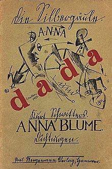 An Anna Blume httpsuploadwikimediaorgwikipediaenthumb2