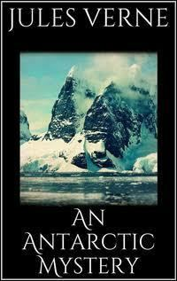 An Antarctic Mystery t2gstaticcomimagesqtbnANd9GcQgVdh0y5wiY1CVYq