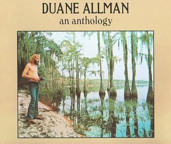 An Anthology (Duane Allman album) httpsuploadwikimediaorgwikipediaen003Dua