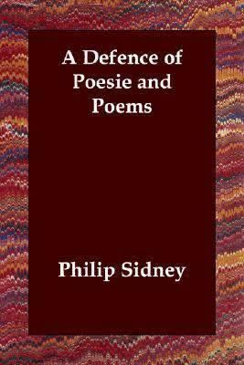 An Apology for Poetry t1gstaticcomimagesqtbnANd9GcQl8PQSSFpNFwkP9e
