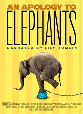 An Apology to Elephants httpsuploadwikimediaorgwikipediaencc5An