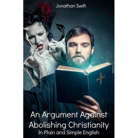 An Argument Against Abolishing Christianity igrassetscomimagesScompressedphotogoodread