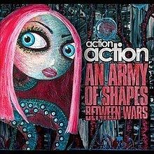An Army of Shapes Between Wars httpsuploadwikimediaorgwikipediaenthumb8