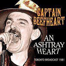 An Ashtray Heart httpsuploadwikimediaorgwikipediaenthumba