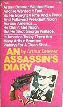 An Assassin's Diary httpsimagesnasslimagesamazoncomimagesI5