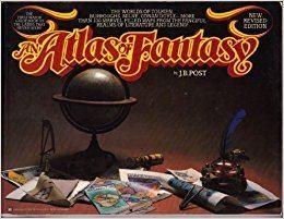 An Atlas of Fantasy httpsimagesnasslimagesamazoncomimagesI5