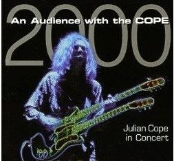 An Audience with the Cope 2000 httpsuploadwikimediaorgwikipediaendd9An