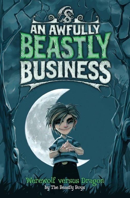 An Awfully Beastly Business d28hgpri8am2ifcloudfrontnettaggedassets3701w
