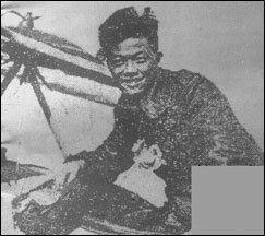 An Chang-nam uploadwikimediaorgwikipediacommonsccajpg