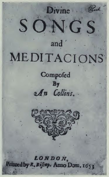 An Collins