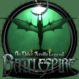 An Elder Scrolls Legend: Battlespire orig01deviantartnet28f3f2012011d5theelde