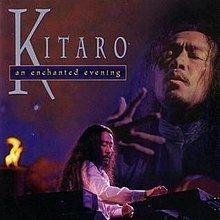 An Enchanted Evening httpsuploadwikimediaorgwikipediaenthumb3